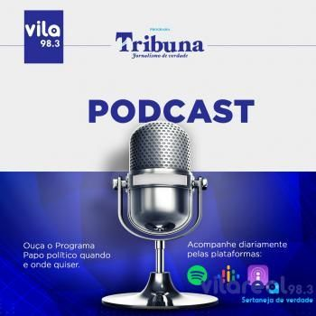TRIBUNA POD CAST